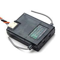 CM921S 2.4G Satellite Приемник Для CM921 Совместимый передатчик DSM2 DSMX Spektrum JR - 1TopShop