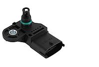 Датчик давления наддува Iveco Stralis DAF RVI Volvo  504073323 20524936 1403945 7420524936 028100274