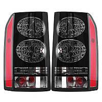 Новые задние фонари задних тормозных фонарей для LAND ROVER DISCOVERY 3 и 4 2004-2014 - 1TopShop