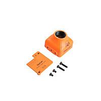Защитный Чехол для RunCam Eagle 2 Pro FPV камера - 1TopShop