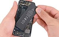 Замена аккумулятора батареи АКБ для Blackview Ultra Plus Omega Pro 4G