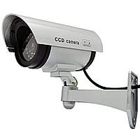 Муляж камеры CAMERA DUMMY 1100 CCD