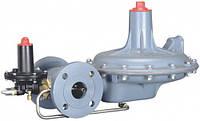 Регулятор давления газа Tartarini A/149