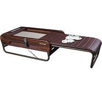 Массажная кровать Yamaguchi Kenko