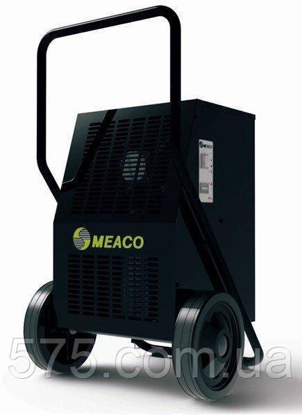 Meaco 38Lm Platinum