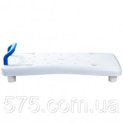 Дошка для ванни OSD-BL650206