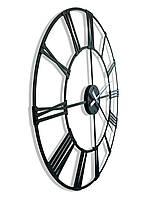 Большие настенные часы Weiser LONDON2 (1200)