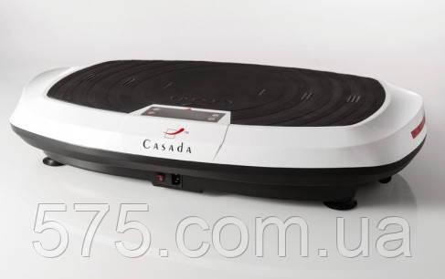 Виброплатформа PowerBoard 2.1 Casada