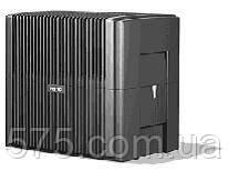 Мойка воздуха Venta LW45 - увлажнитель очиститель