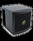 Очищувач повітря GreenTech GT-1500, фото 2