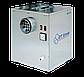 Адсорбційний осушувач повітря DT Group MDC 450, фото 2