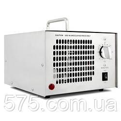 Система очищення повітря GreenTech PortOzone 2S