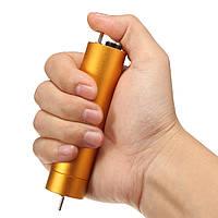 Mini Mill Hand Дрель Дрельing Полировально-отрезной станок Электрический Медь Дрель - 1TopShop