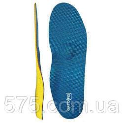 Спортивні устілки Ortofix 8109 Sport ортопедичні