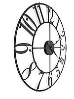 Большие настенные часы Weiser PORTO (800)