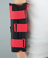Ортез Детский Aurafix DG-35 для иммобилизации локтевого сустава