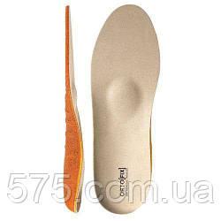 Ортопедичні устілки Ortofix 8110 Comfort для повсякденного взуття