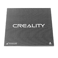 Creality 3D® Ultrabase 235 * 235 * 3 мм Стекло Пластина Платформа для Ender-3 MK2 MK3 Горячая кровать 3D-принтер - 1TopShop