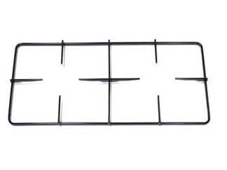 Решетки на поверхность к плитам и духовкам