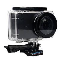 ShelngKa FLW083 45M Водонепроницаемы Защитная оболочка Чехол для Xiaomi Mijia 4K Mini Sports Action камера - 1TopShop