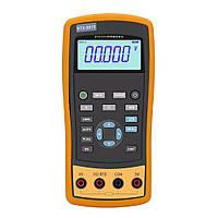 ETX-1812&ETX-2012КалибратортермостойкостиМультиметр Поддержка связи с ПК - 1TopShop