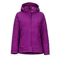 Куртка женская Marmot Synergy Featherless Jacket