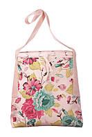 Женская сумка Лисия