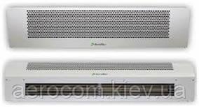 Тепловая электрическая завеса Ballu BHC-6.000TR