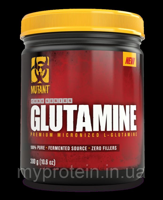PVLГлютаминGlutamine300 g