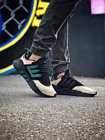 Беговые кроссовки Adidas Equipment Support 91/18