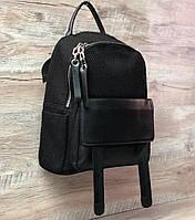 Женский стильный рюкзак из новой коллекции Polina & eiterou, фото 1