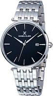 Мужские часы Daniel Klein DK11888-1