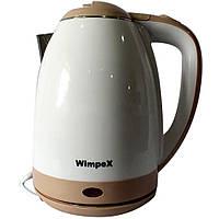 Электрический чайник Wimpex 2833