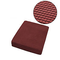 Эластичный чехол для подушки дивана - 1TopShop