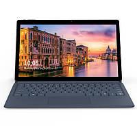 ОригиналКоробкаAlldocubeKNoteGO128GB Intel Apollo Lake N3350 Dual Core 11.6 дюймов Планшет Windows10 с Клавиатура - 1TopShop