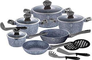 Набори посуду