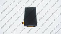 Дисплей для смартфона Lenovo (A218T, A238T, A300T, A360T, A385E)