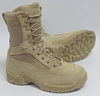 Берцы летние армии США Danner Desert TFX Rough-Out 8M (38)