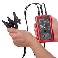 Электро измерительные приборы