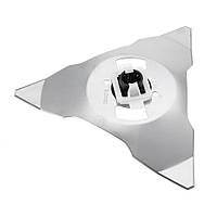 Резак Триммер Сменное лезвие газонокосилки для моделей RS RC Роботы для скашивания Сад Запчасти для газонокосилки - 1TopShop