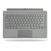 Оригинальный магнитный планшет Клавиатура Клавиатура для планшета Jumepr Ezpad go - 1TopShop
