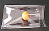 Пакеты полипропиленовые с клеевым клапаном 16.2 х 23 см /уп100шт