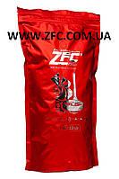 Кофе 100% арабика ZFC Red Premium 1 кг