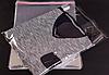 Пакеты полипропиленовые с клеевым клапаном 35 х 50 см /уп100шт