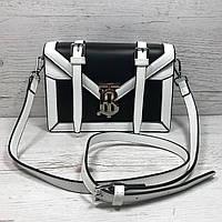 Стильная женская сумка Burberry, фото 1