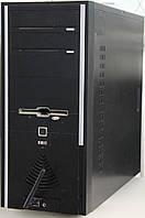 ПК - 2 ядра Intel (3.0Ггц)/2ГБ/80ГБ/AMD Radeon 9600 (256MБ) + Wi-Fi адаптер в подарок