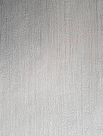 Шпалери вінілові на флізелін Ugepa Р30247 Motif Norman однотонні кремові під штукатурку