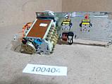 Командоапарат, програматор CANDY CSB840TX. 91200529B Б/У, фото 2