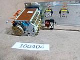 Командоапарат, програматор CANDY CSB840TX. 91200529B Б/У, фото 4
