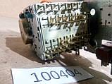Командоапарат, програматор CANDY CSB840TX. 91200529B Б/У, фото 5